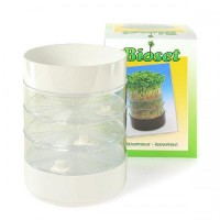 Savic Bio Set Germinator