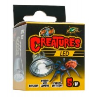 Zoo Med Creatures LED 5W