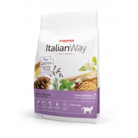 Giuntini Italian Way Litter Soft & Natural
